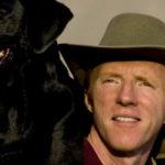 Дон Салливан Секреты воспитания идеальной собаки